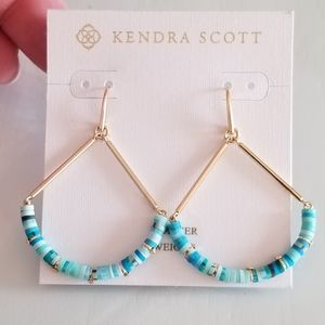 Kendra Scott Reece Drops